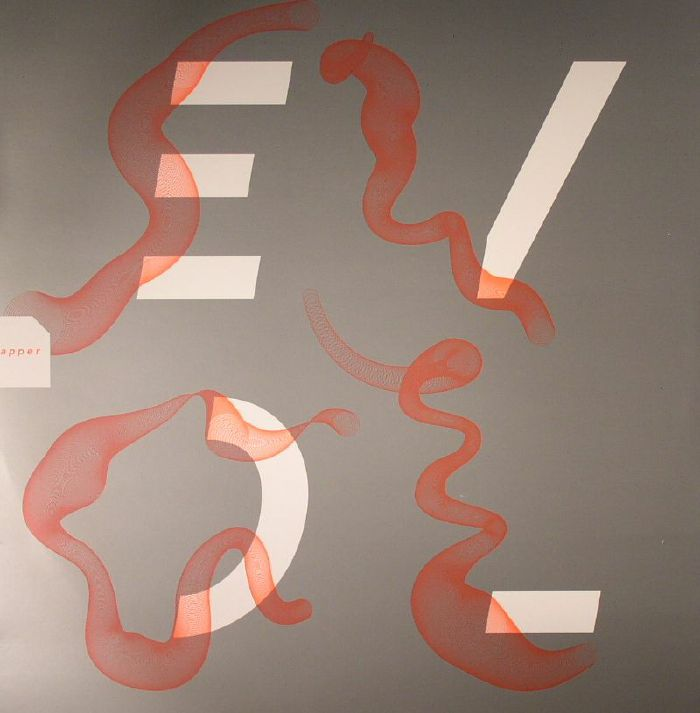 EVOL - Flapper That