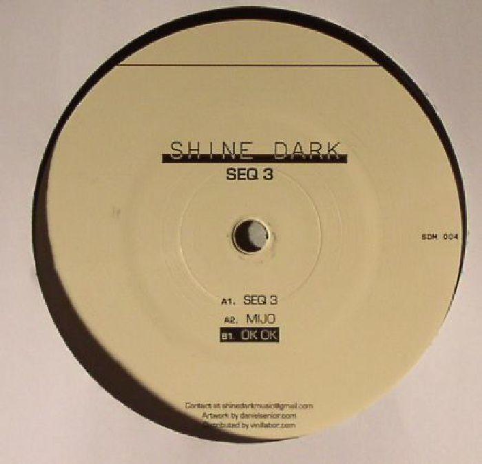 SHINE DARK - Seq 3