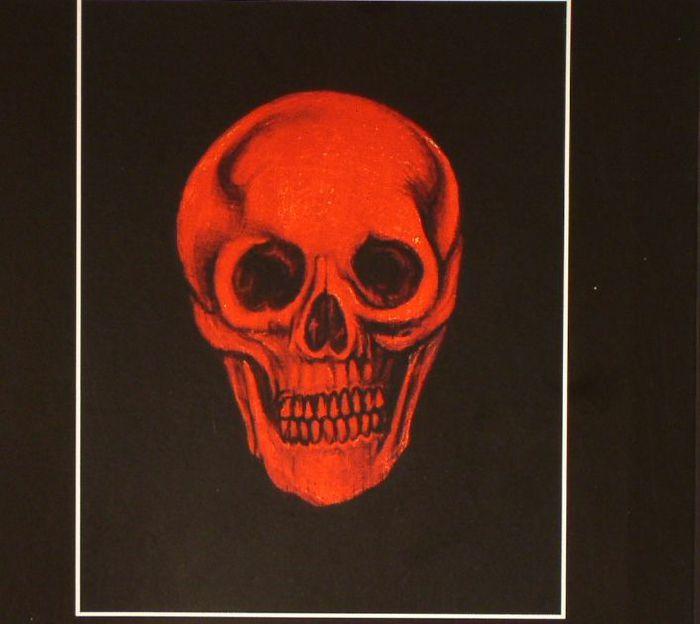 ARMCHAIR MIGRAINE JOURNEY - Magnet Coupling Blood