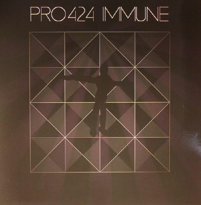 PRO 424 - Immune