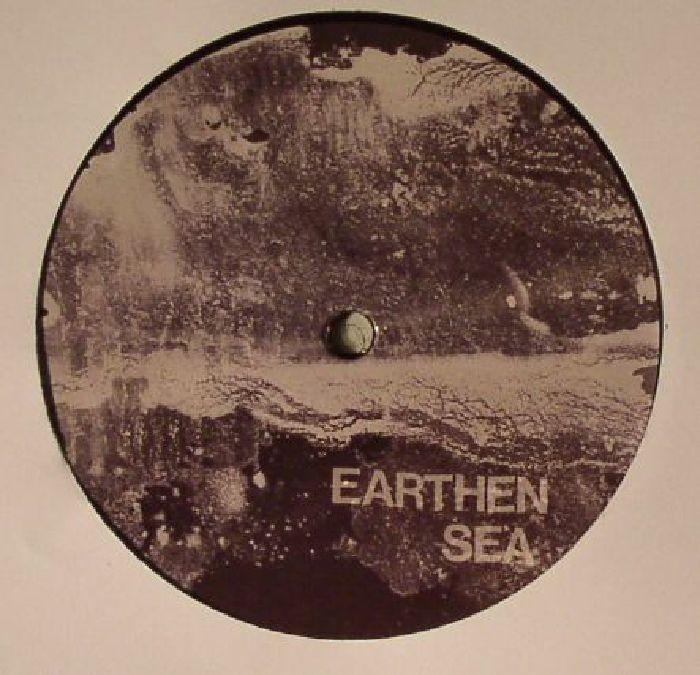 EARTHEN SEA - Ink