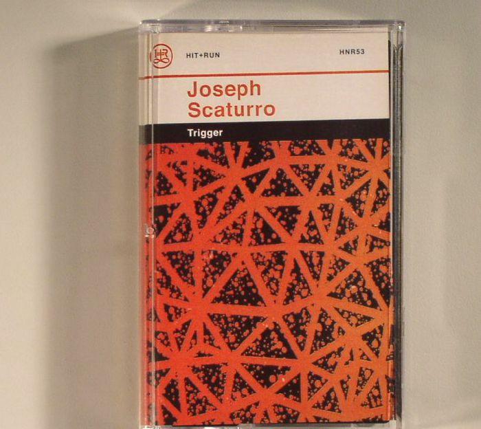 SCATURRO, Joseph - Trigger