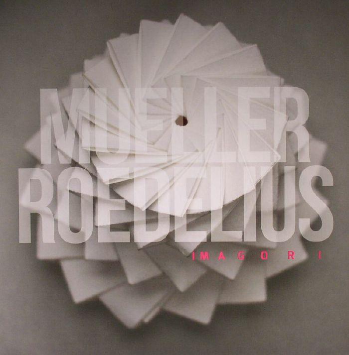 MUELLER ROEDELIUS - Imagori