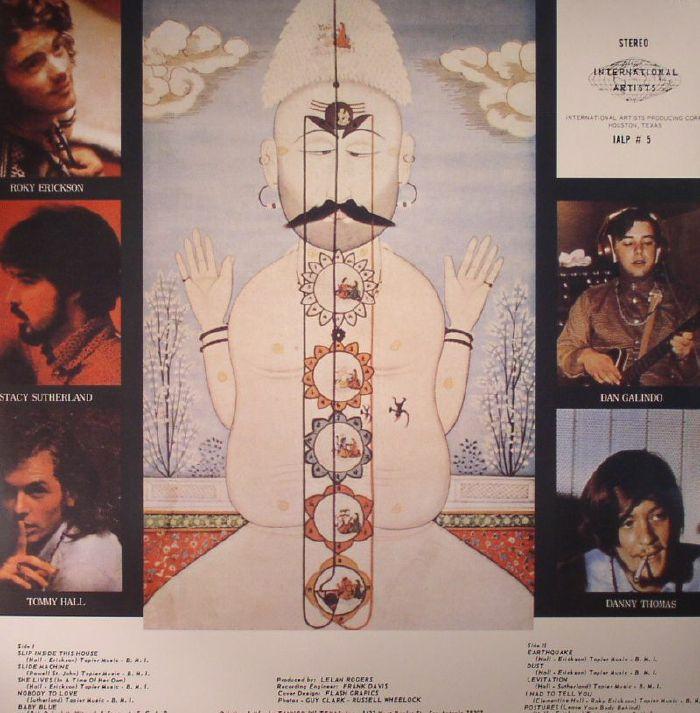 13th Floor Elevators Easter Everywhere Vinyl At Juno Records