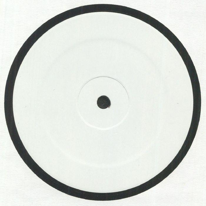 OMAR S - 002 (reissue with bonus track) (repress)