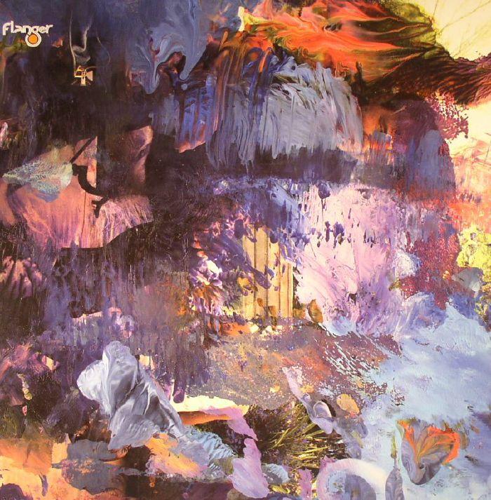 FLANGER - Lollopy Dripper