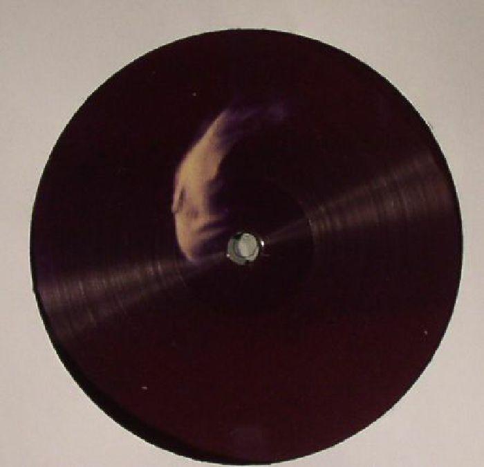 NAS1 - Woodside EP