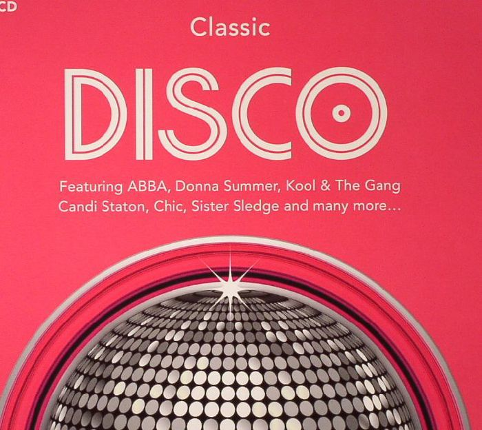 Various classic disco vinyl at juno records for Classic house unmixed