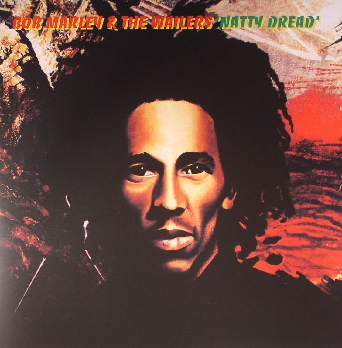 could u be loved bob marley mp3 download