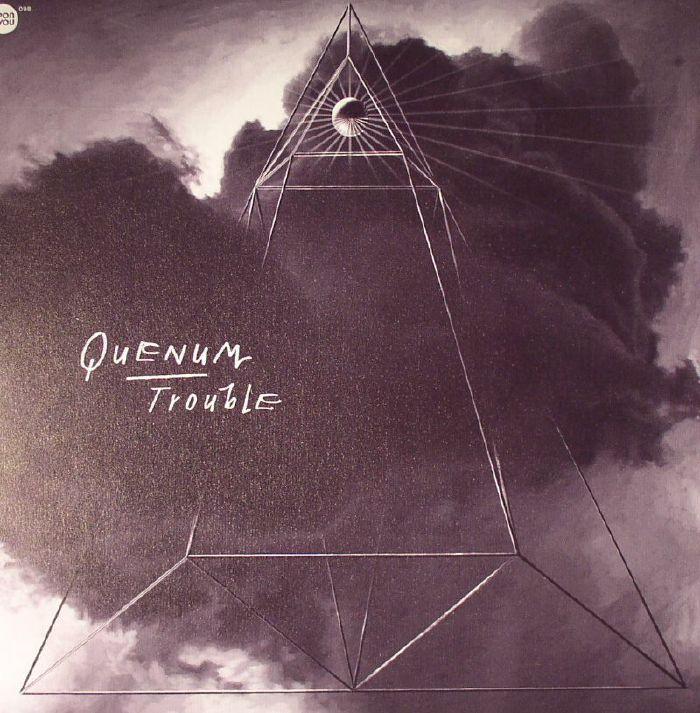 QUENUM - Trouble