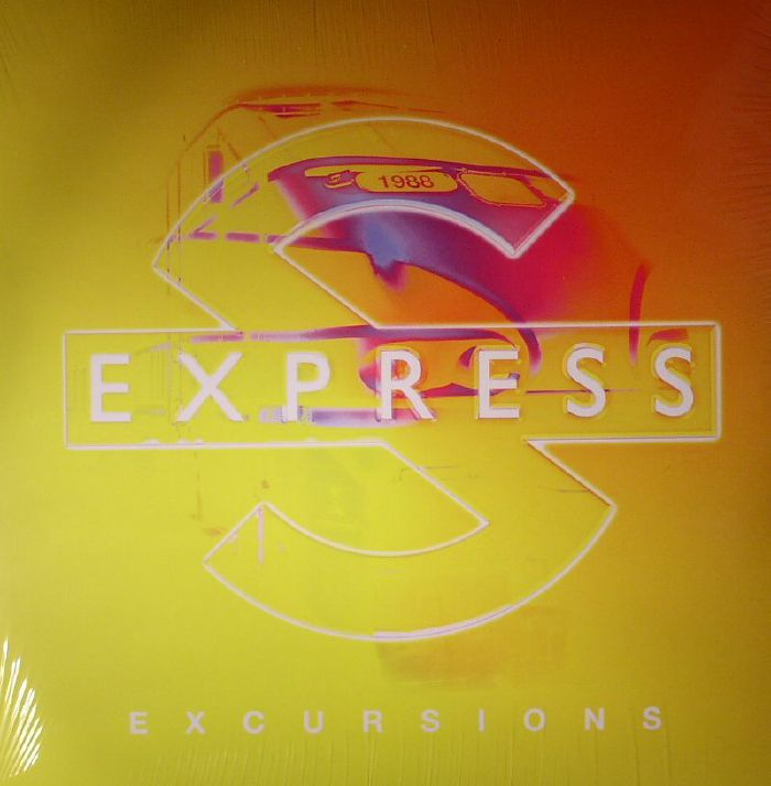 S EXPRESS - Excursions