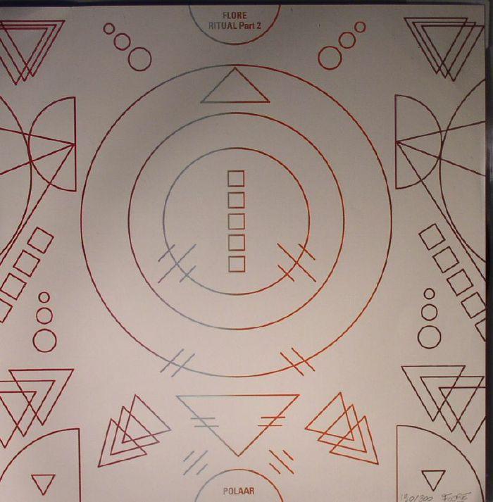 FLORE - Ritual Part 2