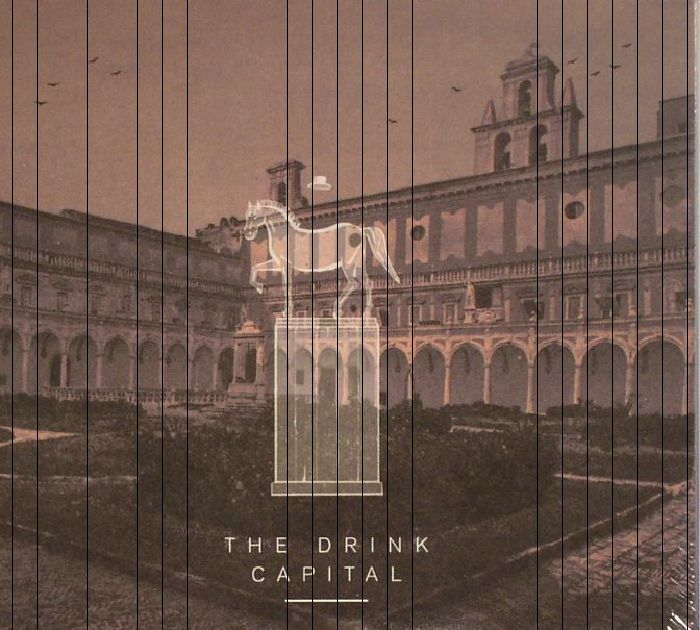 DRINK, The - Capital