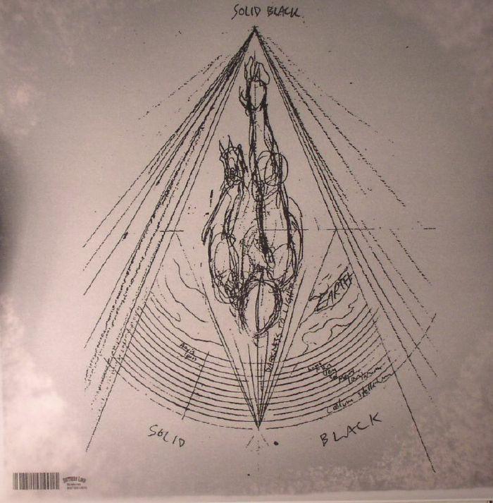 SUNN O - Monoliths & Dimensions