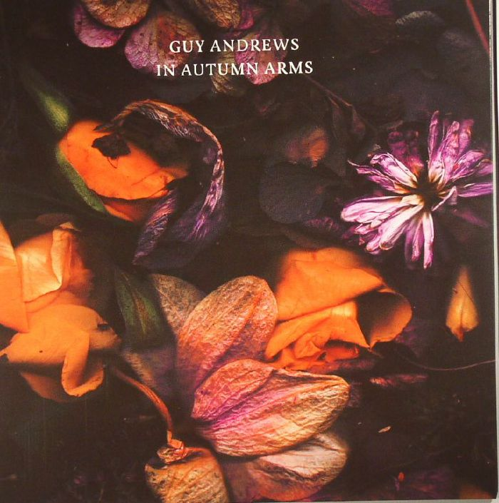 ANDREWS, Guy - In Autumn Arms