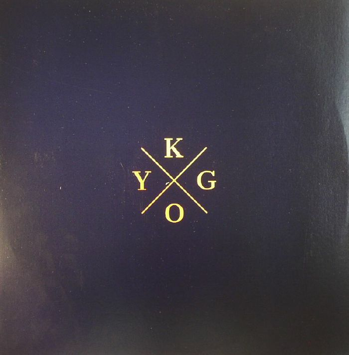 KYGO - Firestone