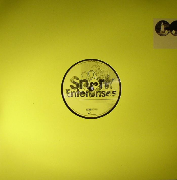 GOOD GROOVE/RONALD CHRISTOPH - Watching You