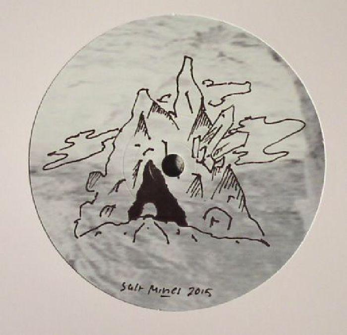 DJ PHLOWGOD/MALL GRAB/RUDOLF C/SHEDBUG/COASTDREAM - SALT001