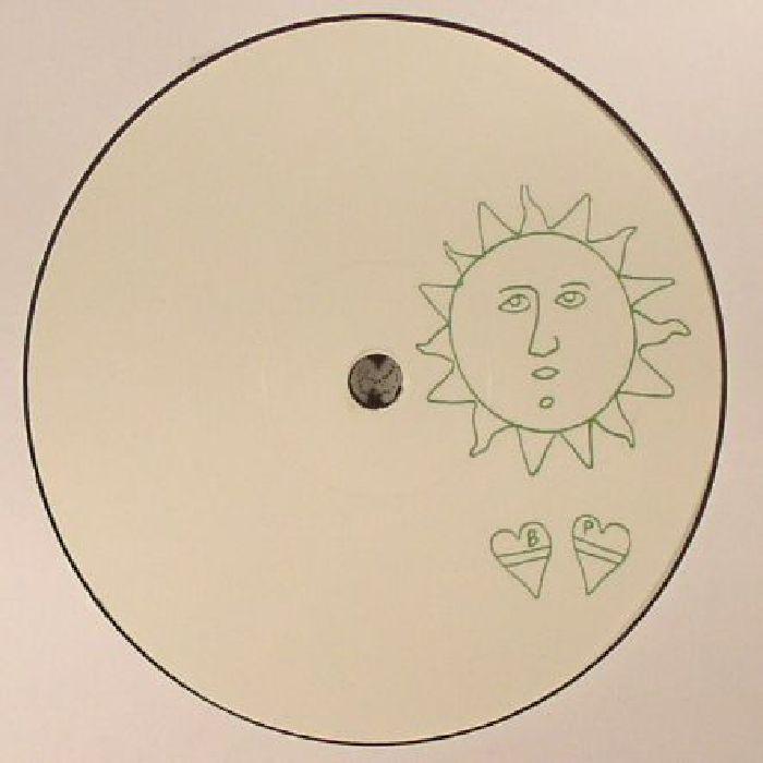 LOUZOLO, Philou/WENDEL SIELD/MMT - BPWS 001
