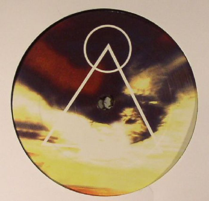 MATHIEU, Arno E - The Existence Project