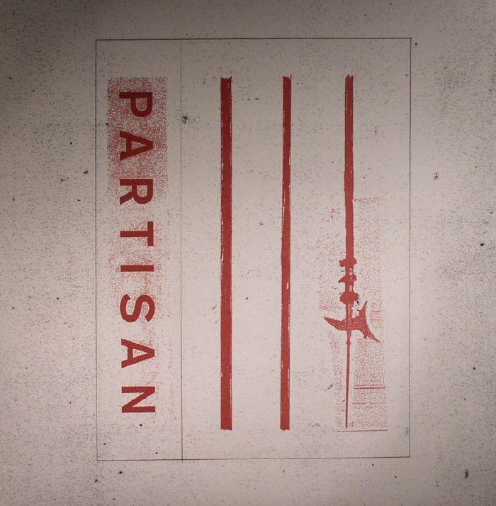 PARTISAN - Partisan