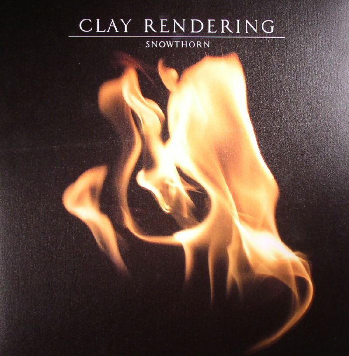 CLAY RENDERING - Snowthorn