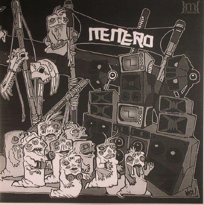 MEMERO - Spaety
