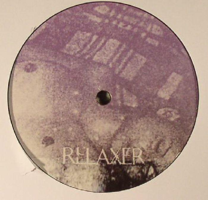 RELAXER - Relaxer