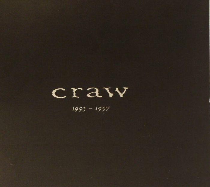 CRAW - 1993-1997