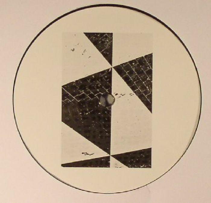 ANDREASSON, Daniel - NN EP
