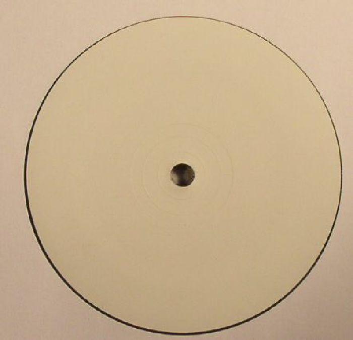 SIRPIXALOT - Voyage EP