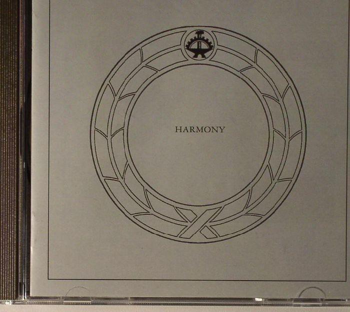 WAKE, The - Harmony & Singles