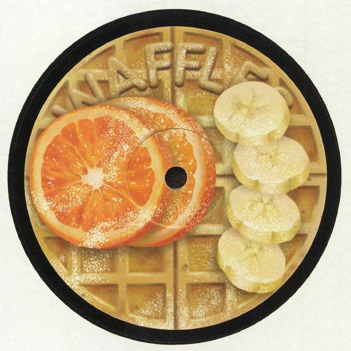 WAFFLES - Waffles 002