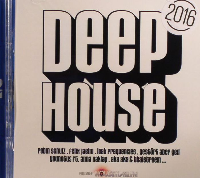 Various deep house 2016 vinyl at juno records for Juno deep house