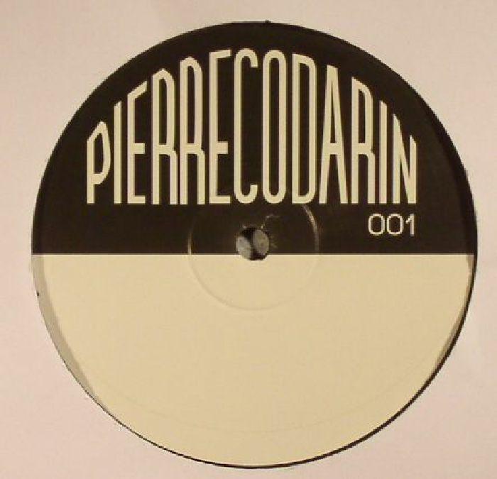 CODARIN, Pierre - Pierre Codarin 001