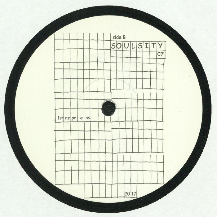 POPESCU, Mihai - Logique EP