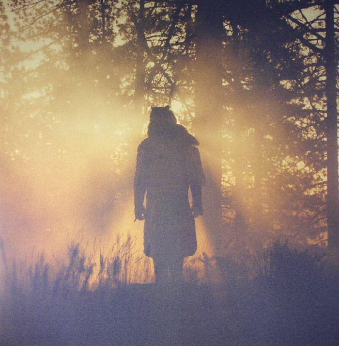 THUNDERCAT - The Beyond/Where The Giants Roam