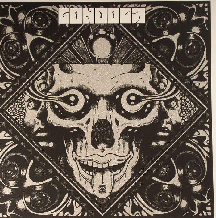 GONDOLA - Nightmare