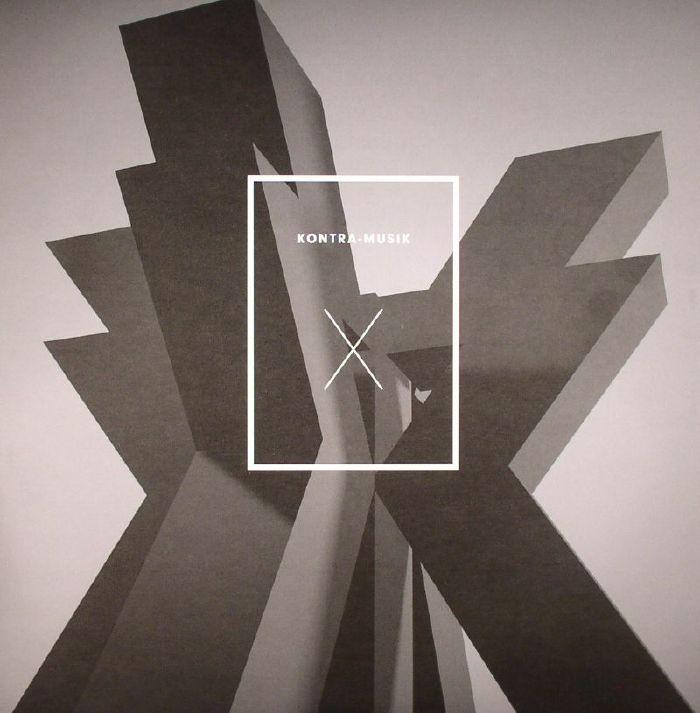 VARIOUS - X