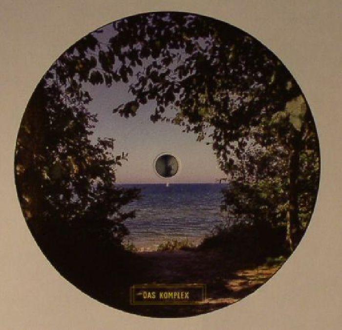 Das Komplex Near Me Vinyl At Juno Records