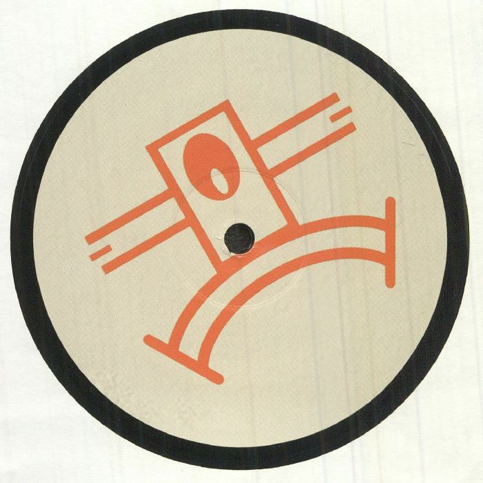House music remixes bei juno records for Eddie amador house music