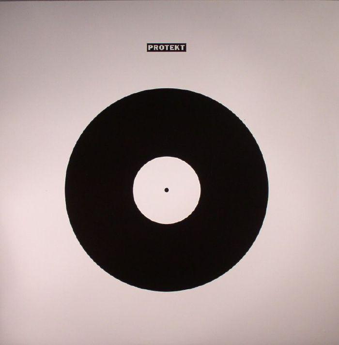 WASSERMANN - Die Schallplatte (Record Store Day 2016)