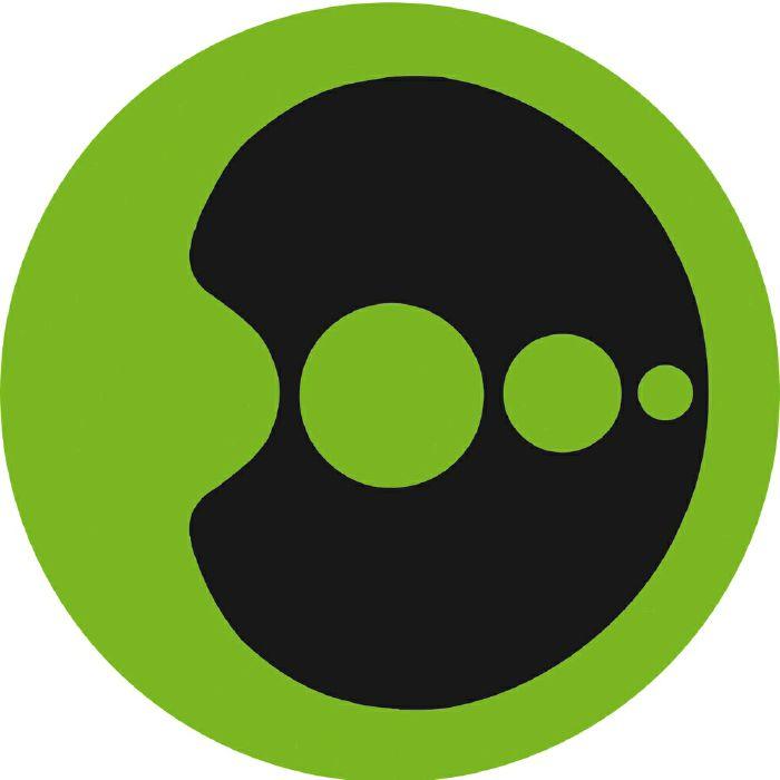Cari Lekebusch Green Light Vinyl At Juno Records