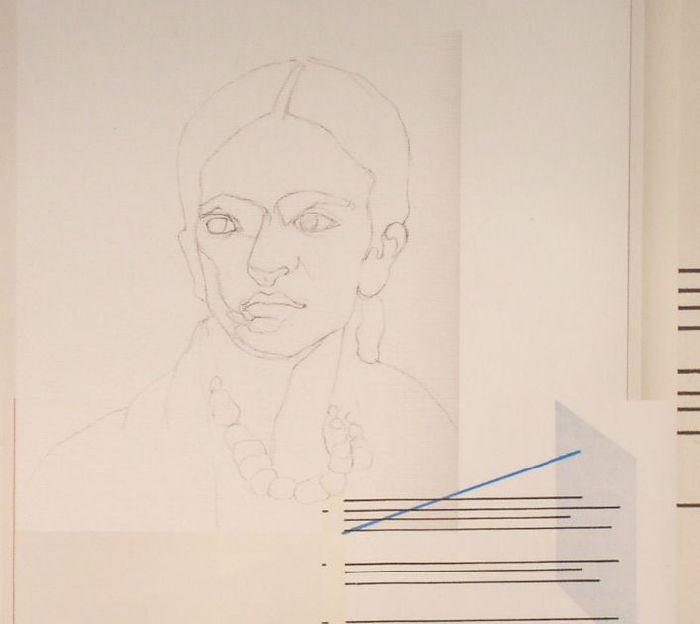 RECENT ARTS - Recent Arts By Tobias Freund & Valentina
