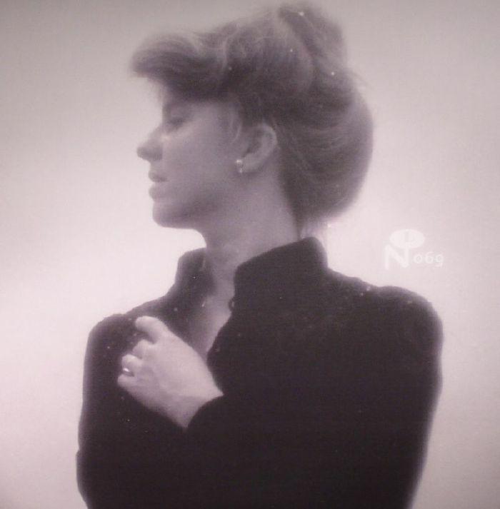 BROUK, Joanna - Hearing Music