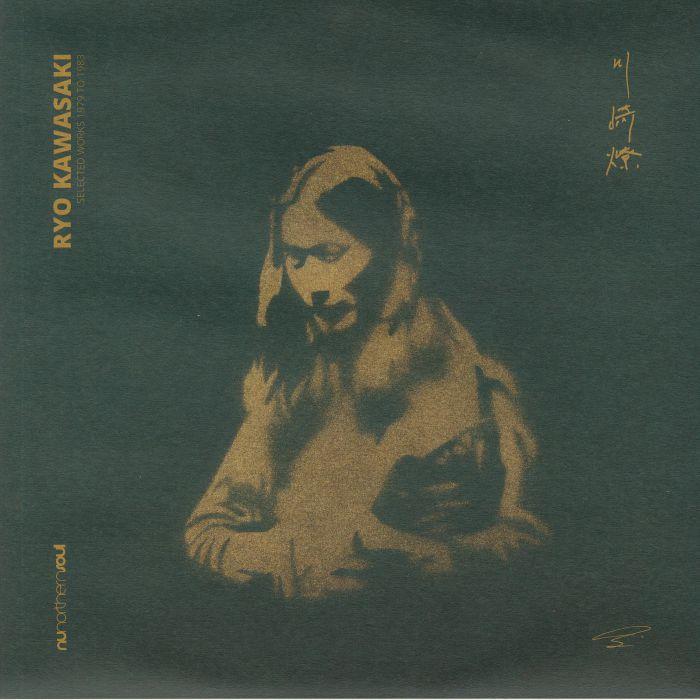 KAWASAKI, Ryo - Selected Works 1979 To 1983