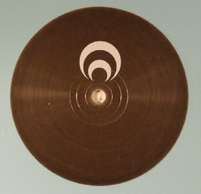 ECHOLOGIST - Good Vibrations EP