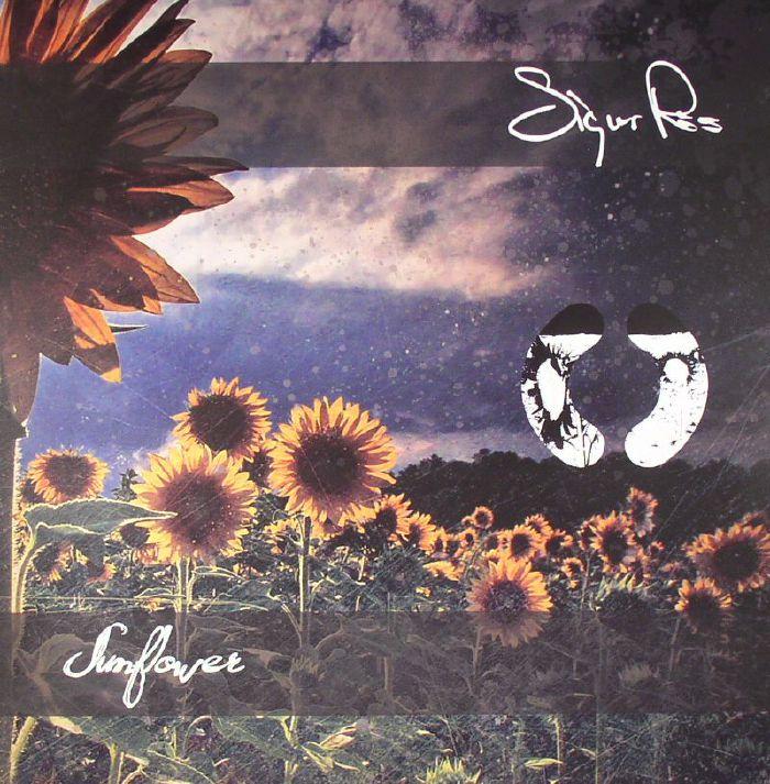 SIGUR ROS - Sunflower