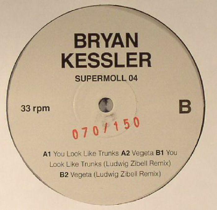 KESSLER, Bryan - Supermoll 04