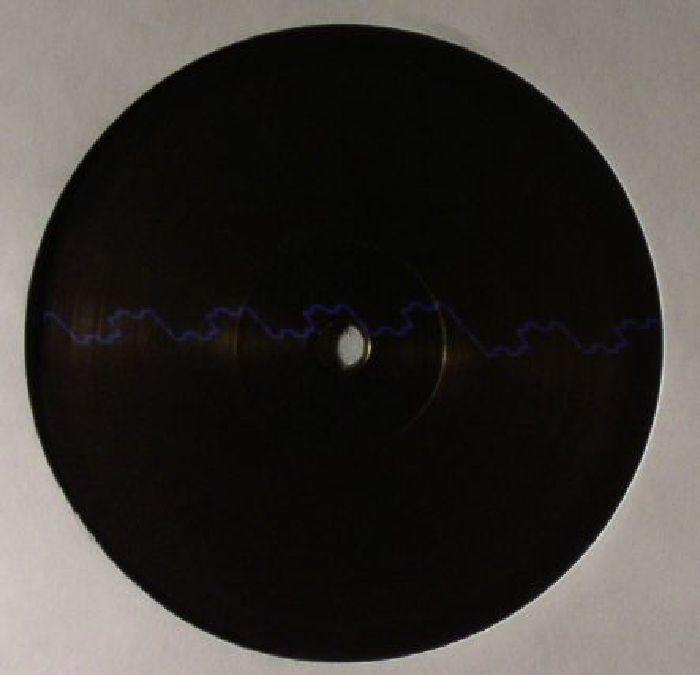 OKZHARP/SAMRAI - Gated EP